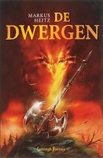 De Dwergen - Markus Heitz (ISBN 9789024559893)