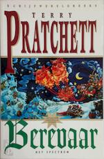 Berevaar - Terry Pratchett (ISBN 9789027472342)