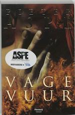 Vagevuur - Pieter Aspe (ISBN 9789022316023)
