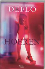 Hoeren - Deflo (ISBN 9789022319376)