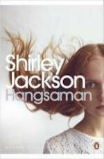 Hangsaman - Shirley Jackson (ISBN 9780141391984)