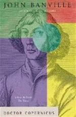 Doctor Copernicus - John Banville (ISBN 9780330372343)