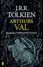 Arthurs val - J.R.R. Tolkien (ISBN 9789022566275)