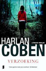 Verzoeking - Harlan Coben (ISBN 9789022558485)