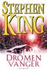 Dromenvanger - Stephen King, Hugo Kuipers (ISBN 9789024539048)