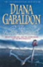 Lord John and the Brotherhood of the Blade - Diana Gabaldon (ISBN 9781844132010)