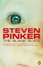 The blank slate - Steven Pinker (ISBN 9780140276053)