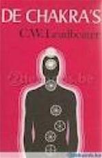 Chakra s - Leadbeater (ISBN 9789061750369)