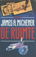 De ruimte - James Albert Michener (ISBN 9789026976667)