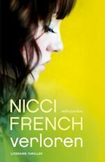 Verloren - Nicci French (ISBN 9789041426444)