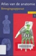 Sesam atlas van de anatomie dl. 2