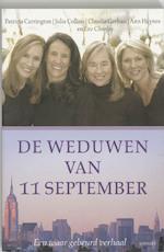 De weduwen van 11 september - P. Carrington ... Et Al (ISBN 9789024555819)