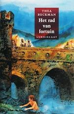 Rad van Fortuin - Thea Beckman (ISBN 9789056379346)