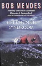 Chunnelsyndroom