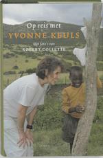 Op reis met Yvonne Keuls - Yvonne Keuls