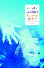 Vuurtorenwachter - Camilla Läckberg (ISBN 9789041424396)