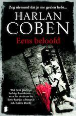 Eens beloofd - Harlan Coben (ISBN 9789022568927)