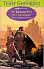 De Tweede Wet van de Magie - Terry Goodkind (ISBN 9789024526833)