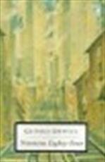Nineteen eighty-four - George Orwell (ISBN 9780140182347)