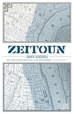 Zeitoun - Dave Eggers (ISBN 9789048806577)
