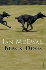 Black dogs - Ian Mcewan (ISBN 9780099277088)