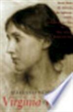 Selected Works of Virginia Woolf - Virginia Woolf (ISBN 9781840220582)