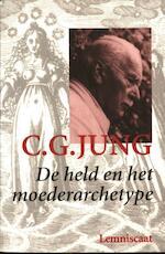 Verzameld werk / 8 de held en het moederarchetype - C.G. Jung (ISBN 9789060699782)