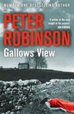 Gallows View - Peter Robinson (ISBN 9781447225430)