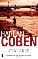 Verloren - Harlan Coben (ISBN 9789022568019)