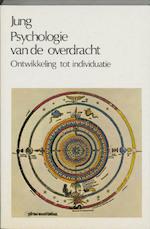 Psychologie van de overdracht - C.G. Jung (ISBN 9789060695395)