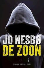 De zoon - Jo Nesbø (ISBN 9789023488637)
