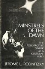 Minstrels of the Dawn