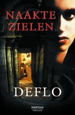 Naakte zielen - Luc Deflo (ISBN 9789460410574)