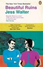 Beautiful Ruins - Jess Walter (ISBN 9780670922659)