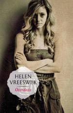 Overdosis - Helen Vreeswijk (ISBN 9789022327791)