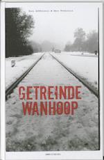 Getreinde wanhoop - M. Hendrickx (ISBN 9789059324879)