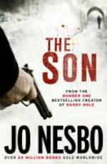 The Son - Jo Nesbo (ISBN 9781846557408)