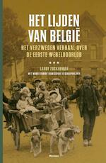Het lijden van Belgie