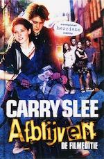 Afblijven - Carry Slee (ISBN 9789049921491)