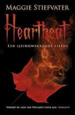 Heartbeat / 2 Een ijzingwekkende liefde