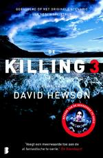 De killing - David Hewson (ISBN 9789022568156)