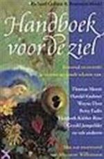 Handboek voor de ziel / Goedkope editie