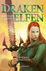 Drakenelfen 6 Hemelvuur - Bernhard Hennen (ISBN 9789024562862)