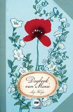 Dagboek van Marie
