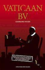 Vaticaan BV