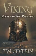 Viking Zoon van het Noorden - Tim Severin (ISBN 9789045207919)