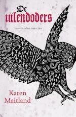 De uilendoders - Karen Maitland (ISBN 9789049500542)