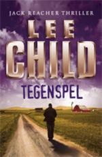 Tegenspel - Lee Child (ISBN 9789024531738)