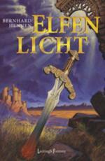 Elfenlicht - Bernhard Hennen (ISBN 9789024529209)