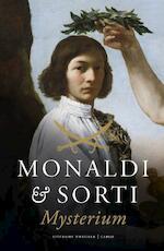 Mysterium - Monaldi, Sorti (ISBN 9789023459958)